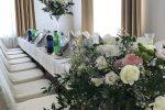 wesela w Lublinie